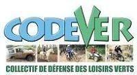 Codever : Législatives 2012, une 1ère réponse pas piquée des Verts