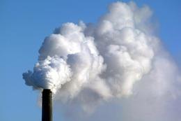 La taxe carbone à la française ne passera pas