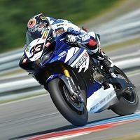Superbike - Yamaha: Marco Melandri s'annonce sur la R1 en 2012