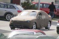 Future Audi A4 : fous ta cagoule
