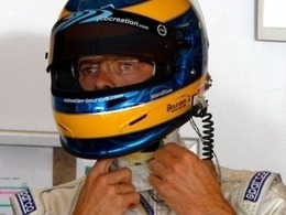 IndyCar : Bourdais en tests à Sebring