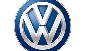 Volkswagen supprime 23000 postes en Allemagne