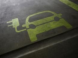 L'Etat chinois se mobilise pour la voiture propre