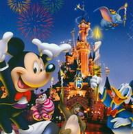 F1 en France: Rien en 2009 et à Disney en 2010 ?