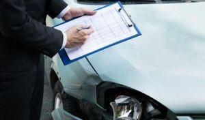 Sécurité: 5 à 7% des experts automobiles sont des fraudeurs
