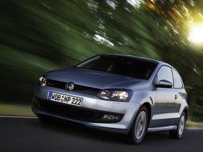 Volkswagen annonce un nouveau 3 cylindres 1,2 diesel