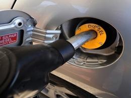 La perte des avantages fiscaux du diesel : l'Europe dit non