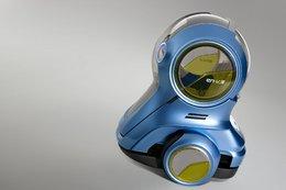 Les premières images officielles du Concept électrique EN-V de GM et SAIC