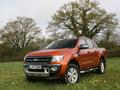 Essai vidéo - Ford Ranger : monsieur muscle