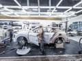 Citroën Cactus  - Les révélations exclusives de Caradisiac sur la version de série (3/3)