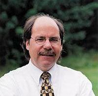 Steve Saleen se met en retraite active