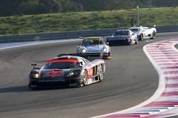 Echos des paddocks #16: GT90's Revival, British GT, Alain Prost intéressé par le rallye