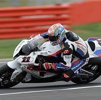 Superbike - Silverstone: Troy Corser revient aux côtés de Leon Haslam