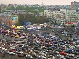 En août, la Russie est devenue le premier marché d'Europe