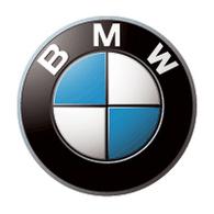 Le BMW X3 s'exile aux USA pour cause d'euro fort