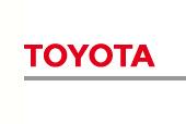 Le toit du Toyota Parts Centre Europe doté de 12 800 panneaux solaires