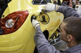 La nouvelle gamme Opel ecoFLEX GPL en Europe cette année