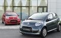Midi Pile - Rappel des Toyota et de 100 000 107 et C1 : ce qu'il faut faire si votre pédale d'accélérateur reste collée