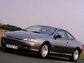 L'avis propriétaire du jour : jphi32 nous parle de sa Peugeot 406 Coupé 2.2 HDI 136 Pack