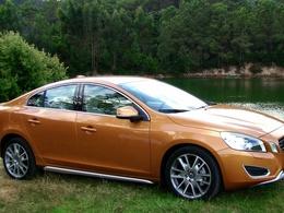 Avec Volvo, les Chinois vont vendre leurs voitures aux Etats-Unis