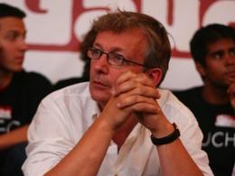 Prix du carburant : le Parti Communiste Français réclame un prix maximum à la pompe