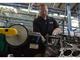 Contre 5000 $, Chevrolet laisse ses clients monter eux-mêmes le moteur de la Corvette C7 Z06