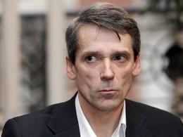 Affaire Renault : un des cadres licenciés somme Sarkozy pour enfin obtenir le texte de la plainte