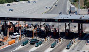 Autoroutes: les prix en hausse l'année prochaine