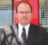 Florent Lionnet n'est plus directeur général de Honda France