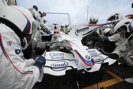 F1 : les Grands Prix selon la FOTA