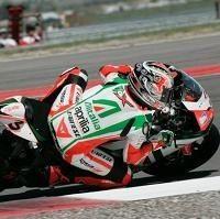 Superbike - Miller Park M.1: Checa casse Biaggi passe