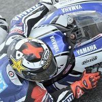 Moto GP - Catalogne L.2: Jorge Lorenzo prend la main
