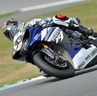 Superbike - Silverstone: Marco Melandri voudra faire comme Cal Crutchlow, Eugène Laverty aussi
