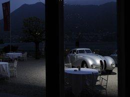 [vidéo] Villa D'Este 2010 : toutes les raretés en images