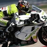 Supersport - Miller Park D.3: Sofuoglu intouchable