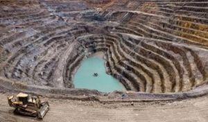 Voiture électrique: le prix de la tonne de cuivre s'envole!