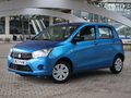 La commercialisation de la Suzuki Celerio stoppée après un problème de frein sur des essais presse