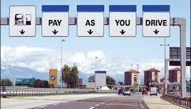 Assurances: l'offre conduite connectée est recherchée