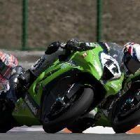 Superbike - Silverstone: Joan Lascorz revient là où il a failli tout perdre
