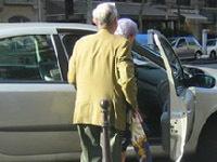 Canada : comment évalue-t-on l'aptitude à conduire des personnes âgées ?