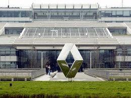 Affaire Renault : les 2 enquêteurs en garde à vue, l'un d'eux arrêté à Roissy en partance pour un pays africain !