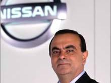 Nissan à la rescousse de Renault selon Carlos Ghosn