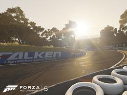 Forza 5 sera gratuit au lancement en France...