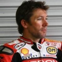 "Superbike - Bayliss: ""Revenir le plus vite possible"""