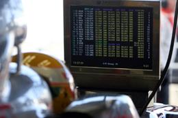 F1 : le surprenant bilan des discussions de la FOTA