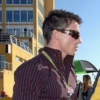 "Moto GP - Toseland: ""Ramener le titre en Angleterre"""