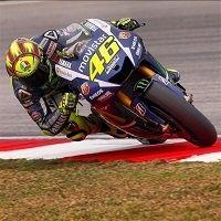 MotoGP - Rossi : « Márquez m'a fait perdre le championnat. »