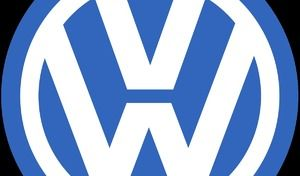 Volkswagen aurait vendu 10,7millions de voitures en 2017