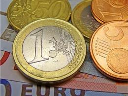 Sondage : 47% des Français prêts à réduire leur consommation de carburant en cas de poursuite de la hausse des prix
