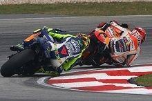 MotoGP - Lin Jarvis Yamaha : « Márquez s'est vengé sur Valentino pour ses déclarations aux médias »